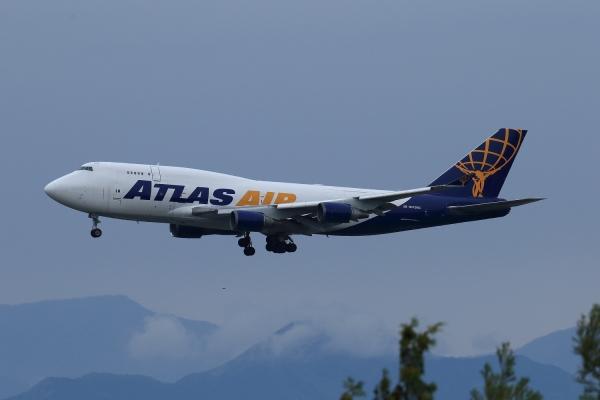 Atlas190514mt367
