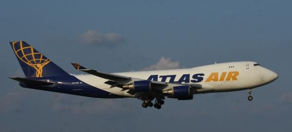 Atlas190625g637