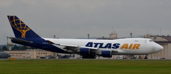Atlas190630g564