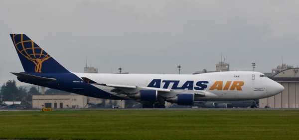 Atlas190828g124