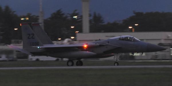 F15c190913g759