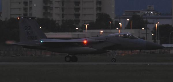 F15c190913g797