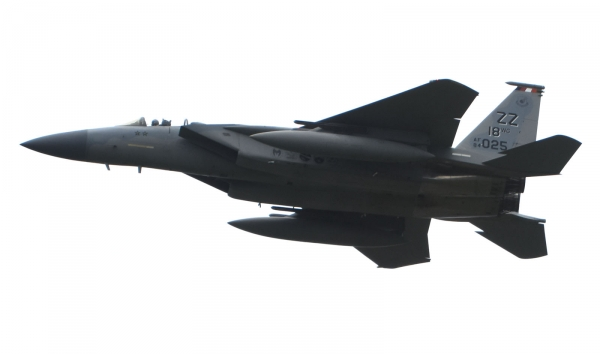 F15c190916g864