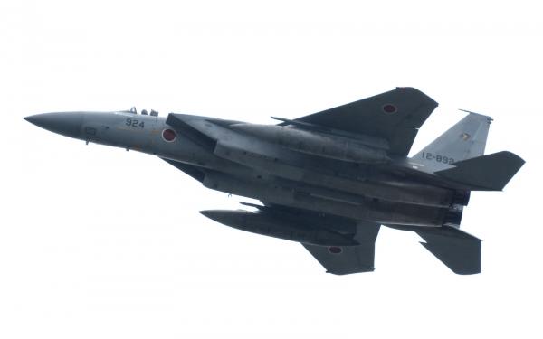 F15j190916g717