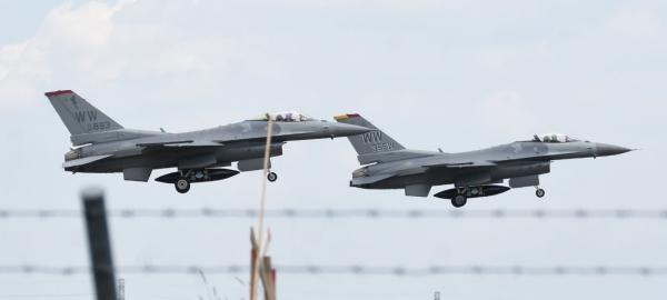 F16cm190530g272