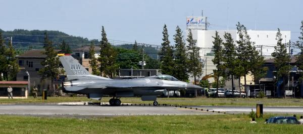 F16cm190530g328