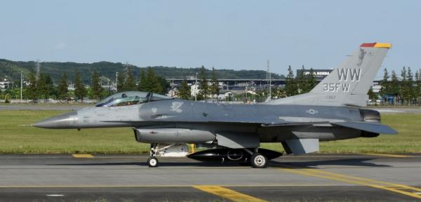 F16cm190530g417