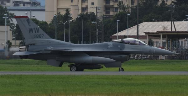 F16cm190913g305