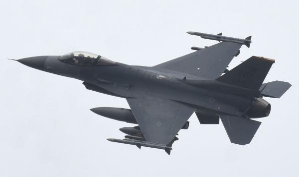 F16cm190914g998