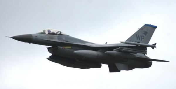 F16cm190916g836