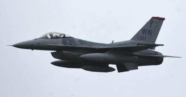F16cm190916g907