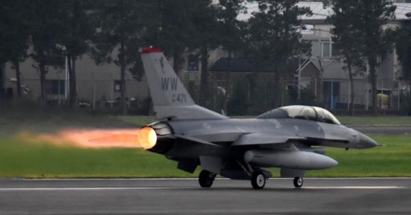 F16dm190816g100