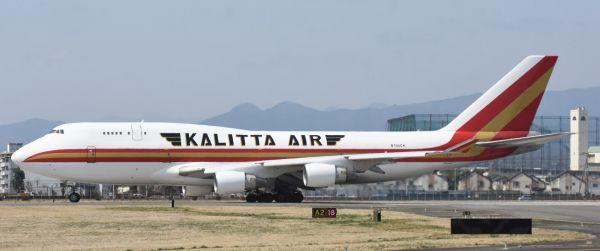 Kalitta190325g352