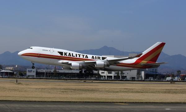 Kalitta190405tk672