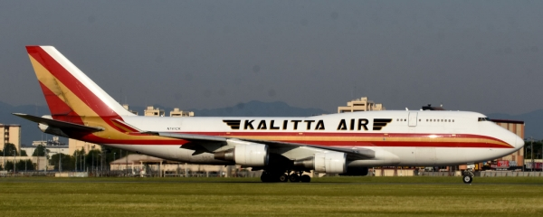 Kalitta190527g833
