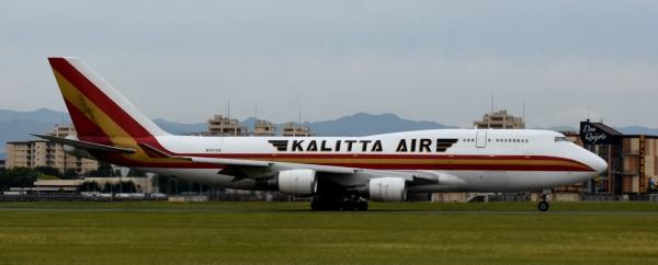 Kalitta190531g608