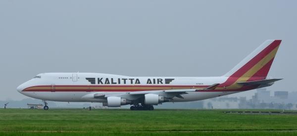 Kalitta190712mt353