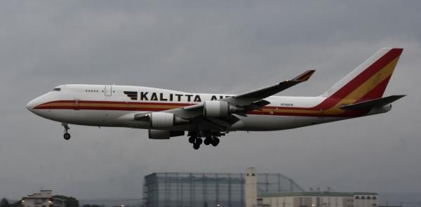 Kalitta190816g084