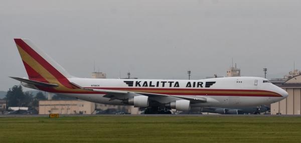 Kalitta190826g815