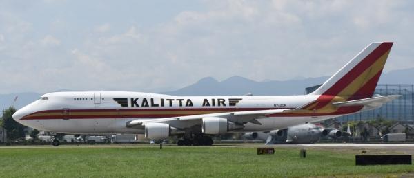 Kalitta190906g133