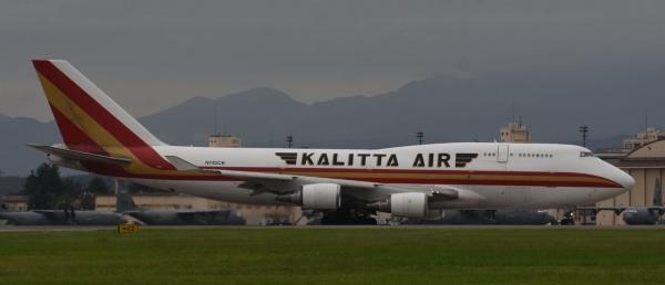 Kalitta190913g234