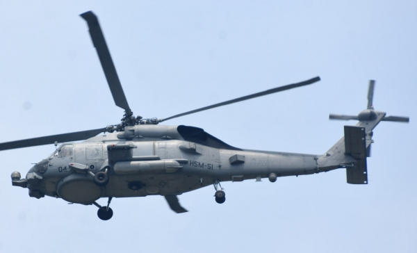 Mh60r190620g407