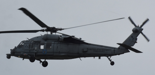 Mh60s190627g874