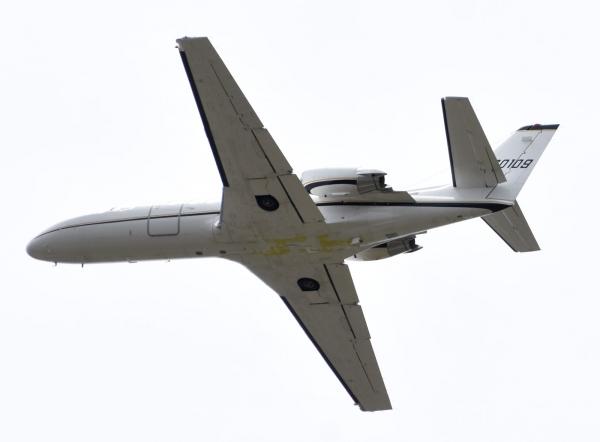 Uc35a190429g923