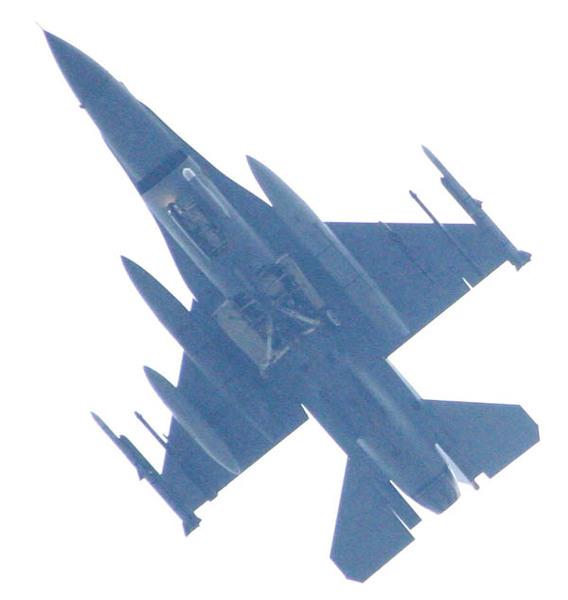 F1690821a801