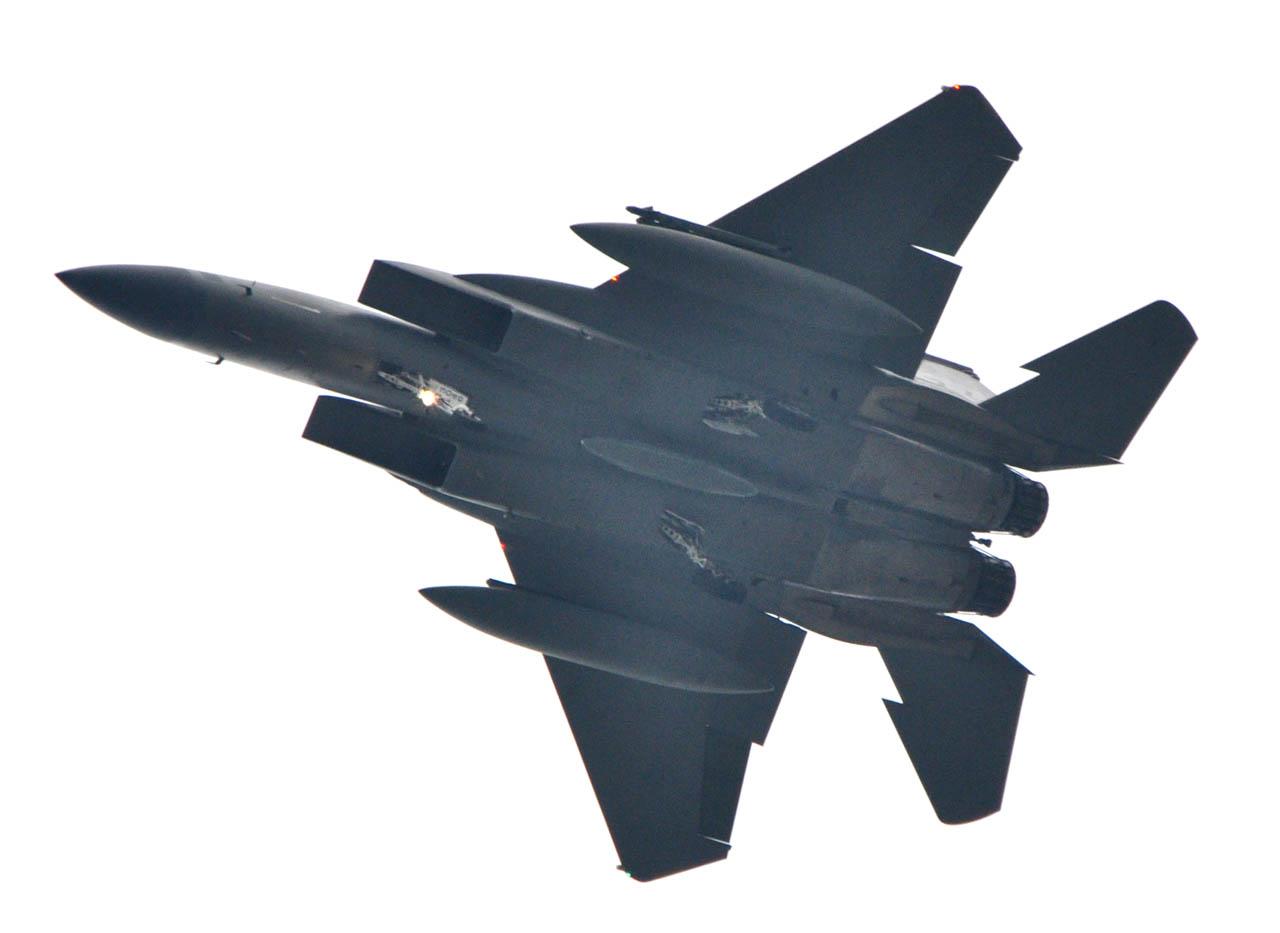 F15100627h986
