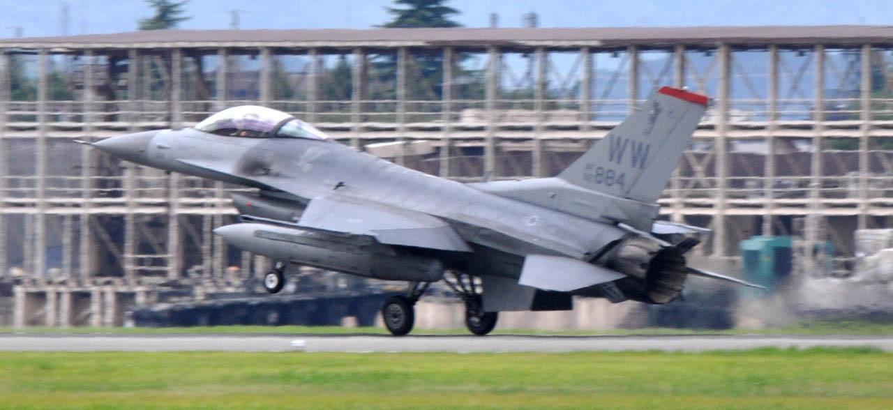 F16c100806h513