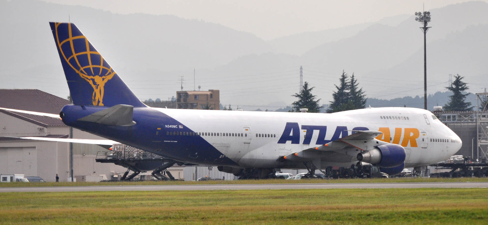 Atlas101007f985