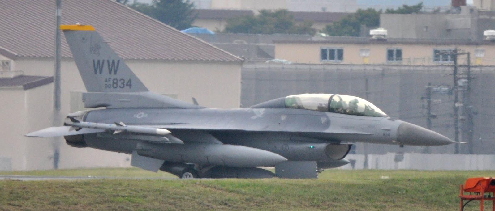 F16d101017f413