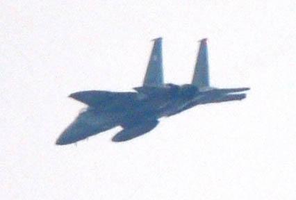 F15cj101017341