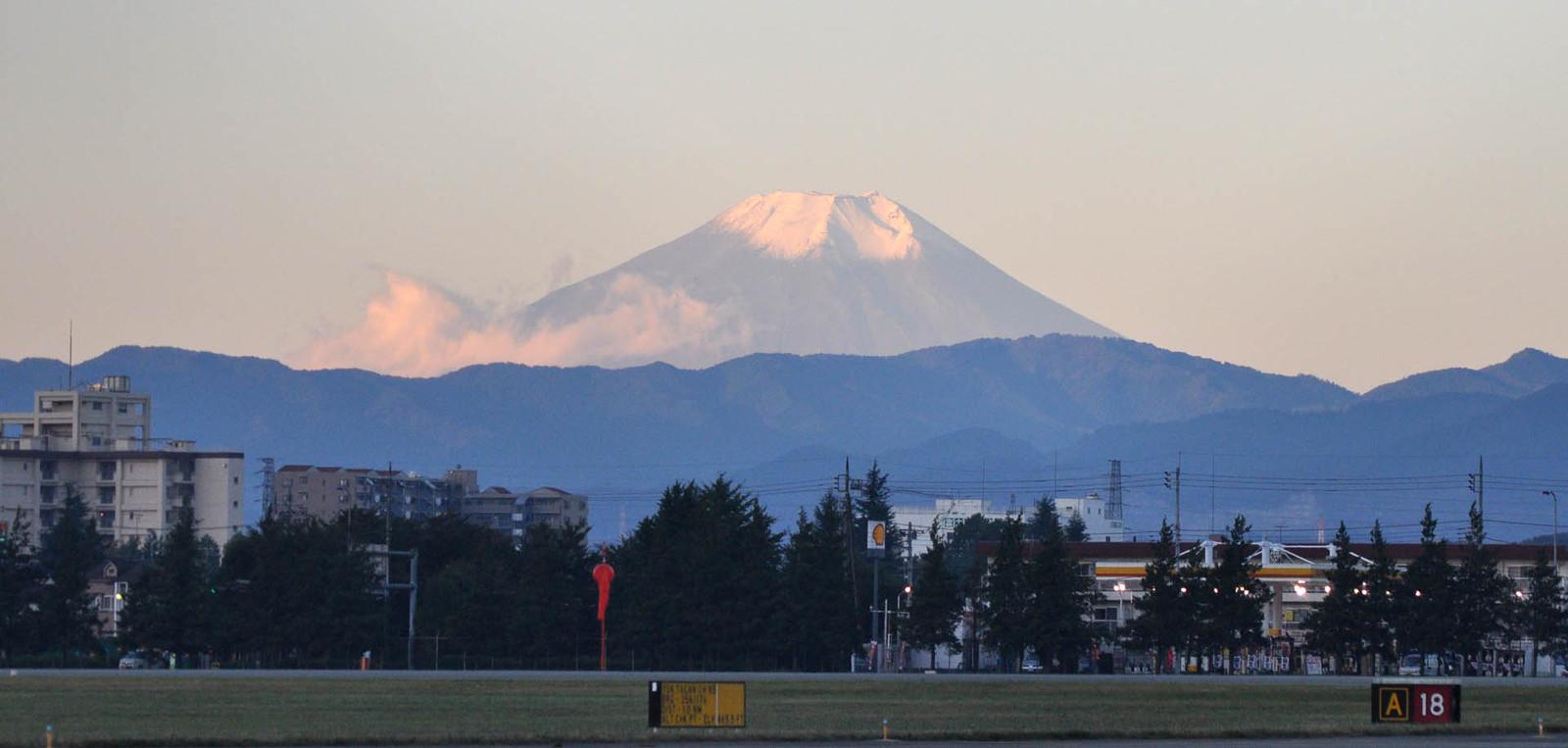 Fuji101103f012