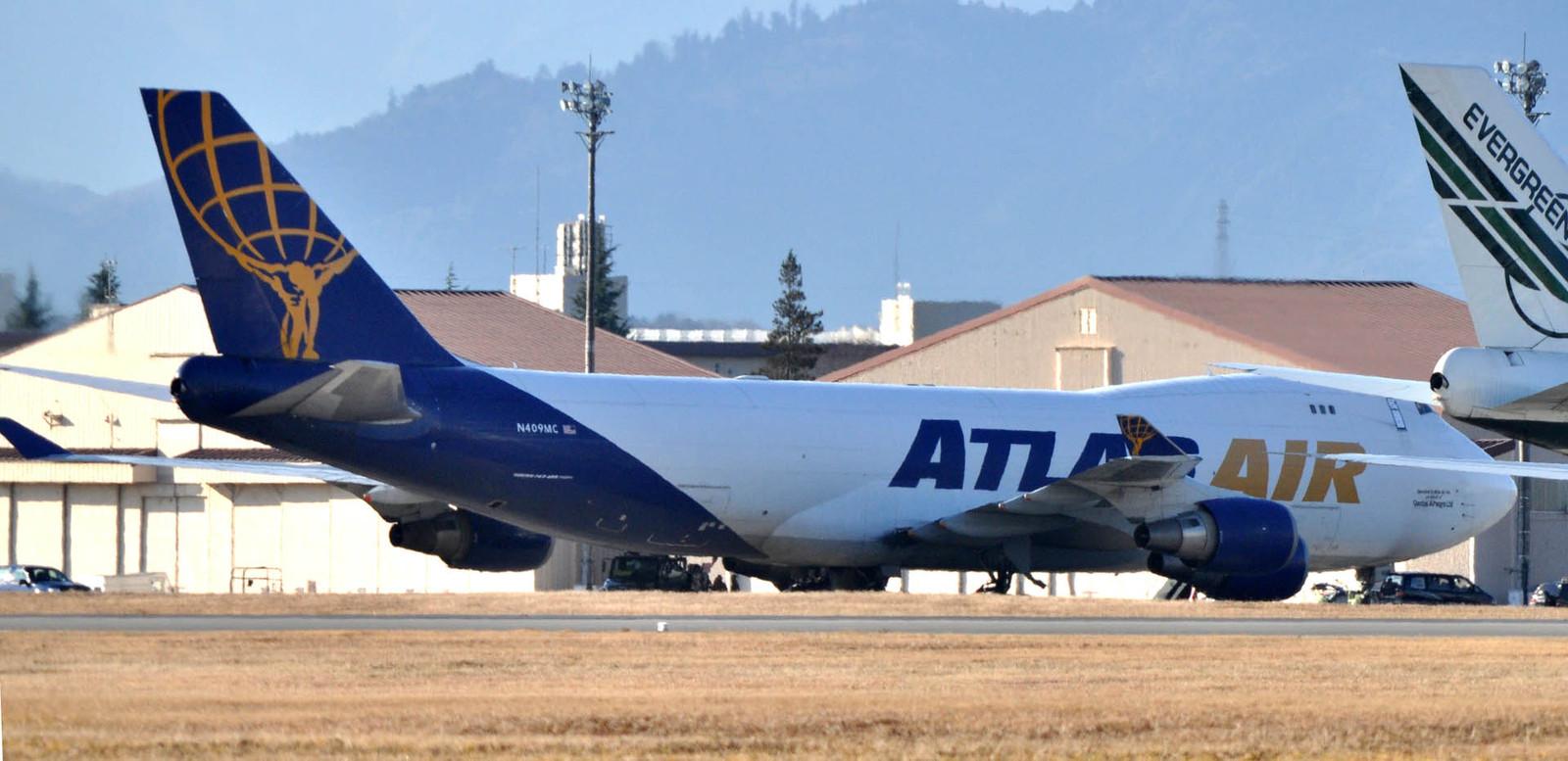 Atlas110104f208