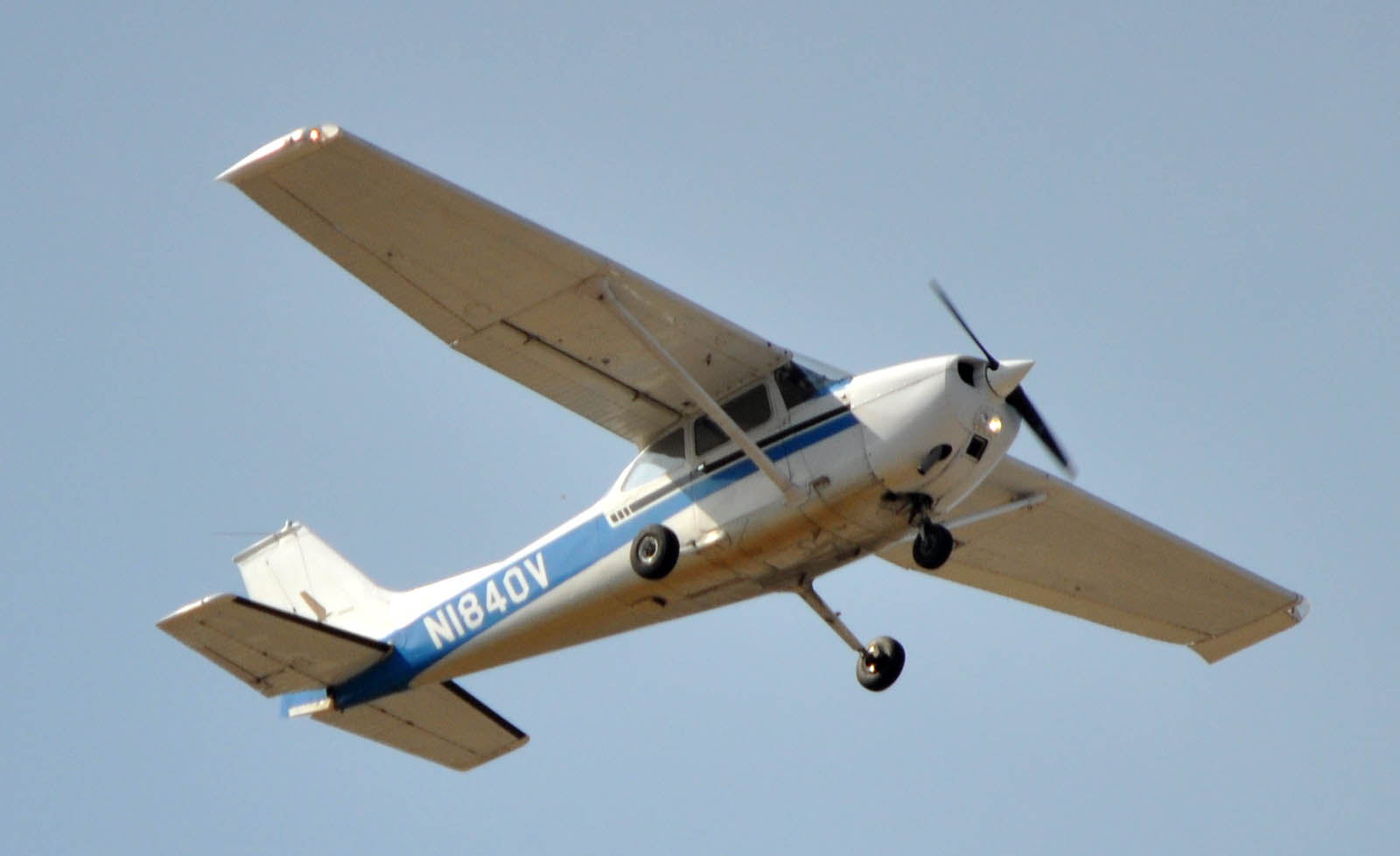 Cessna110219g168