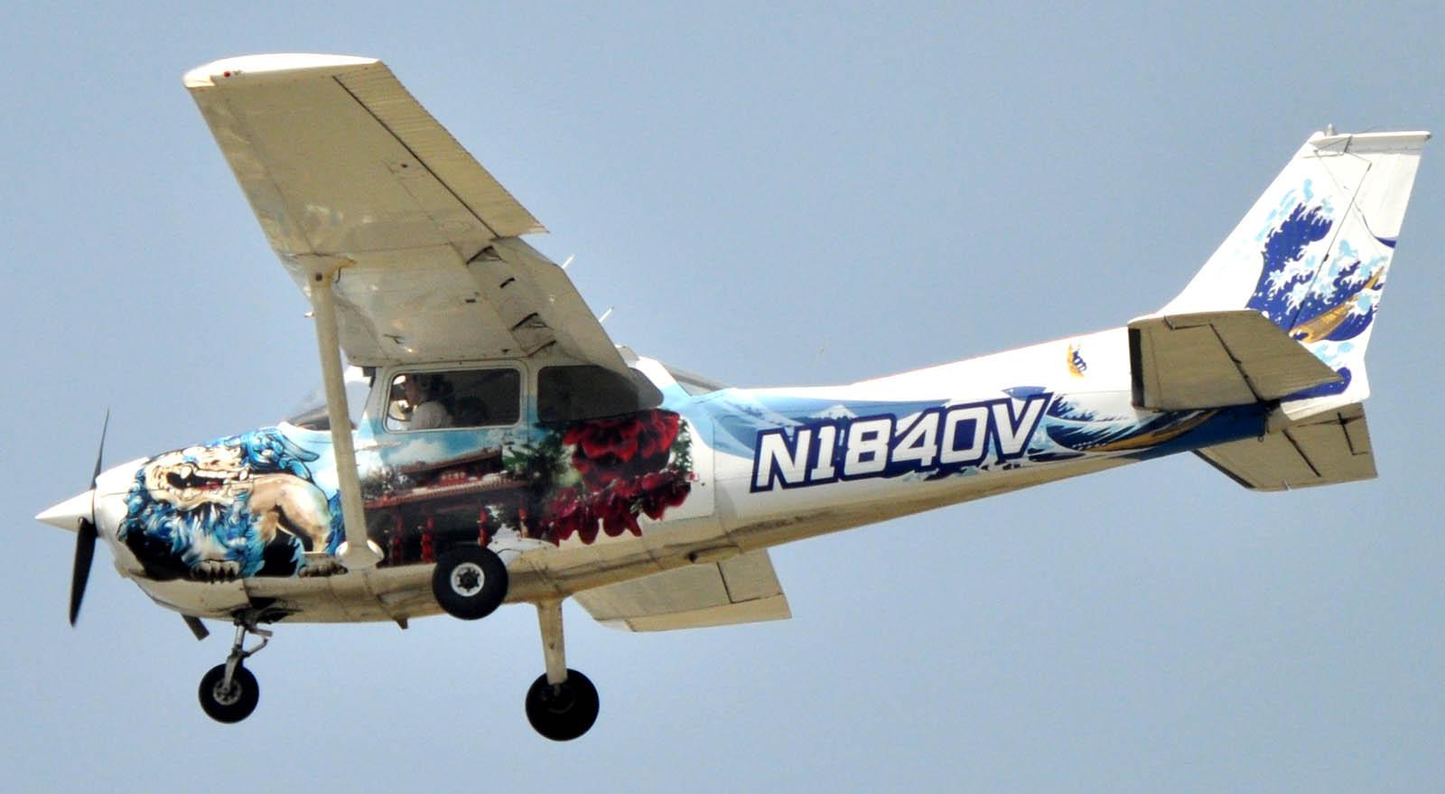 Cessna110519g856