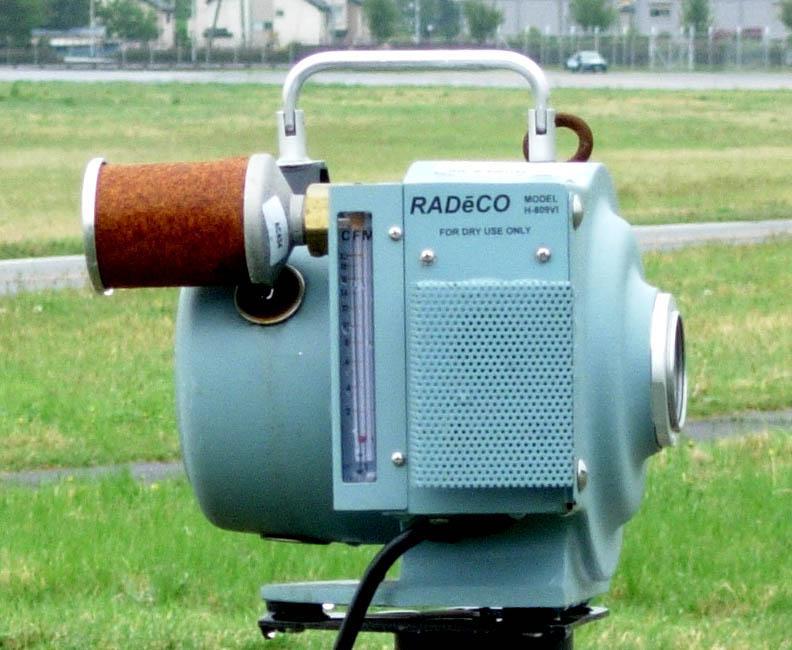 Radeco110507055