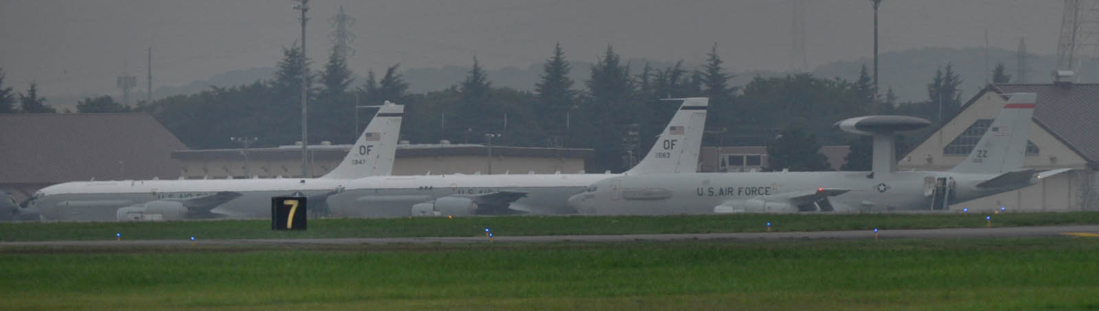 Rc135s110802g162