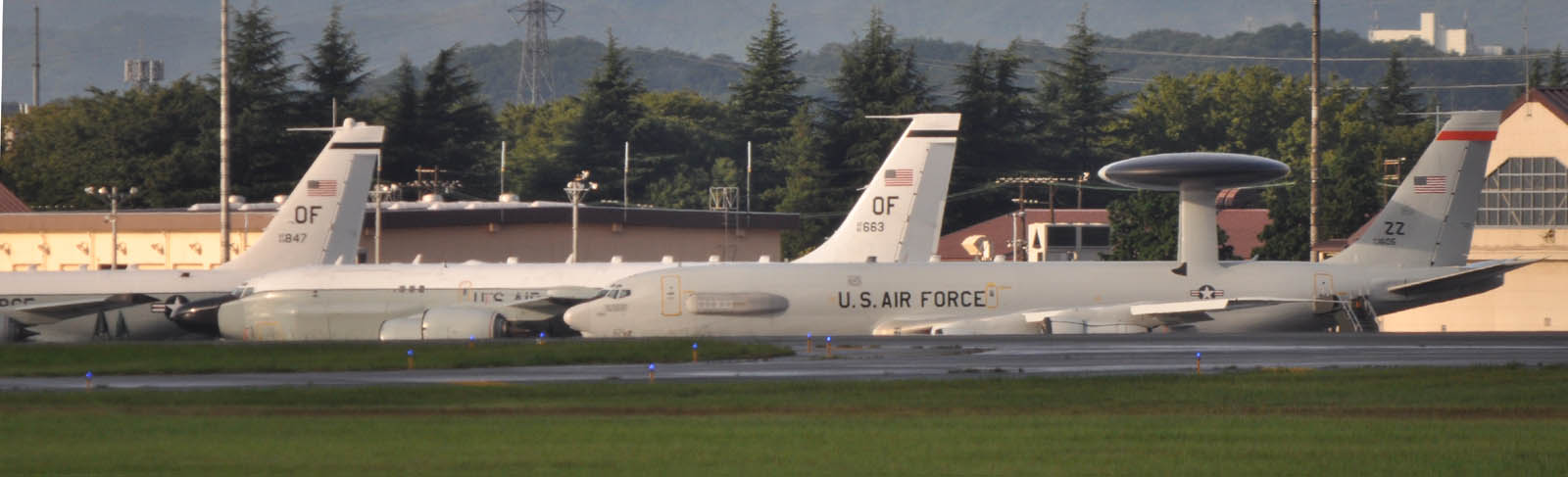 Rc135s110805g314