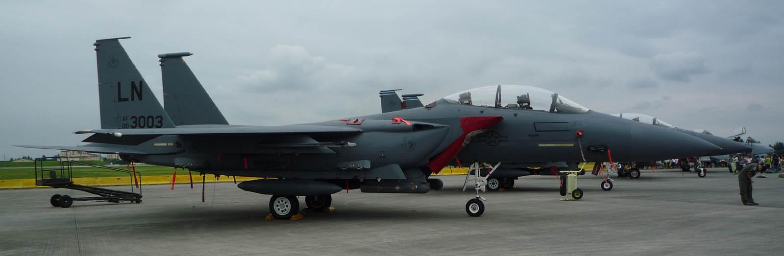 F15e110820g156