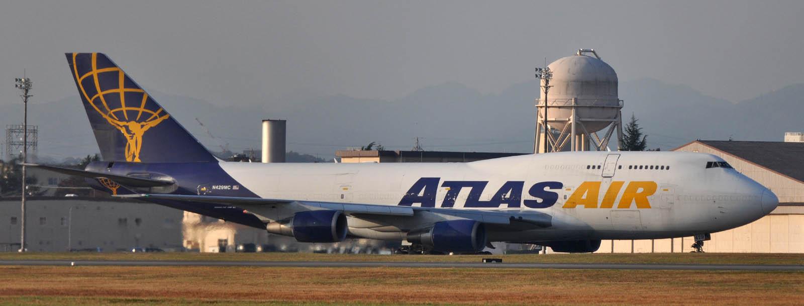 Atlas111104g930