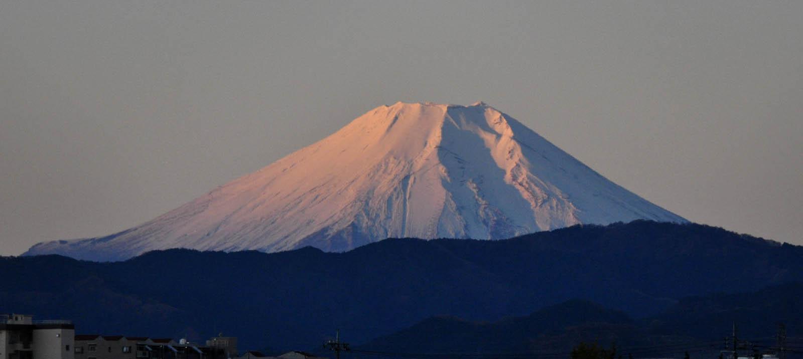 Fuji111204g853