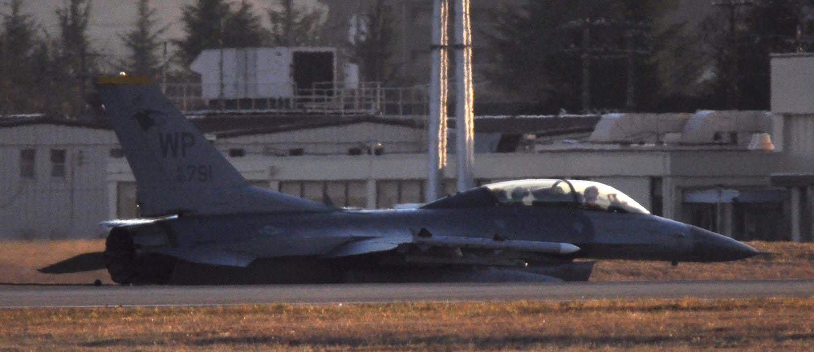 F16dg111217g156