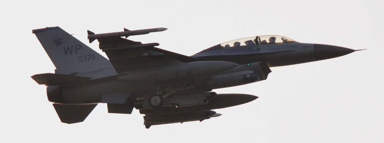 F16dg111218g215