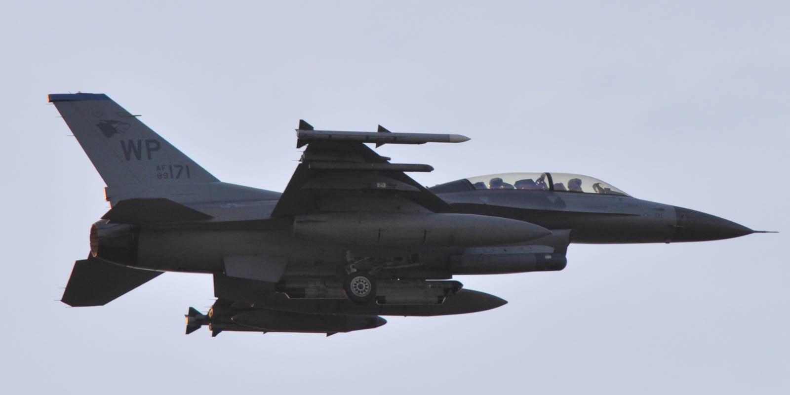 F16dg111218g219