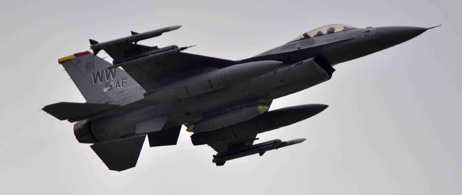 F16cj120419g250