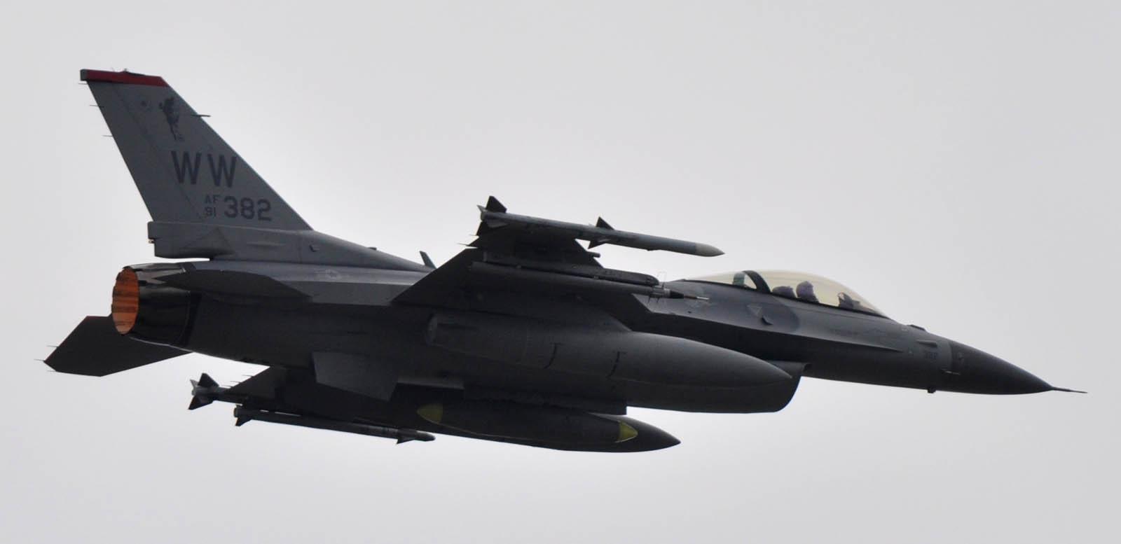 F16cj120419g262