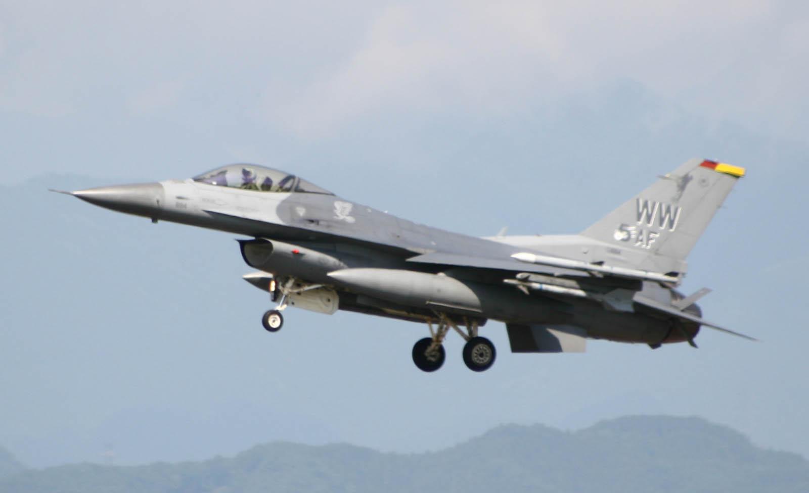 F16cj120530g034